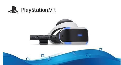 【朗報】「PlayStation VR」3月29日より新価格34,980円に1万円値下げきたあああぁぁぁっ!!