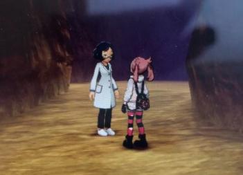 【悲報】ポケモン、リセットさんシステム導入される