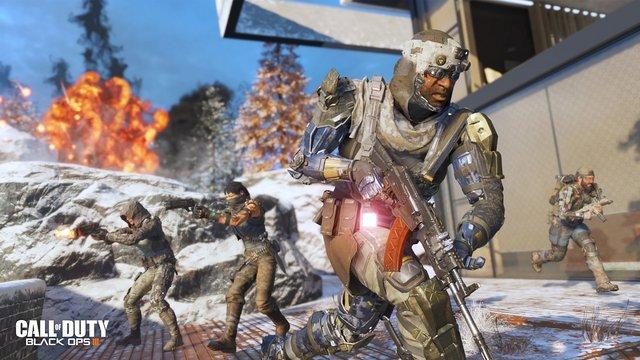 CoD Black Ops 3 (11)