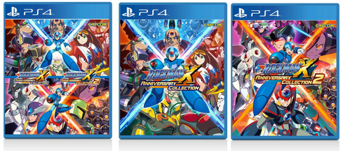 rockman-x-anniversary-collection-ps4-ver-boxart