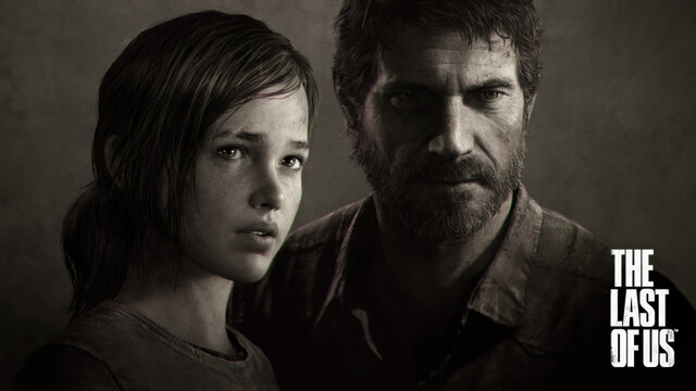 【驚愕】ドラマ版「Last of Us」、一話当たりの制作費10億円規模
