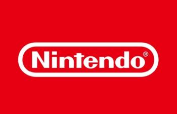 任天堂、海外のROM配布サイトを提訴 損害賠償は100億円規模か