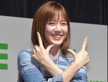 【衝撃】本田翼、発売日にPS5買ってくれる彼氏なら「結婚する!」