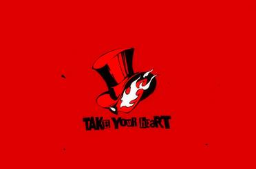【速報】「大乱闘スマッシュブラザーズ SPECIAL」 DLCキャラクターに『ペルソナ5』からジョーカー参戦決定!!