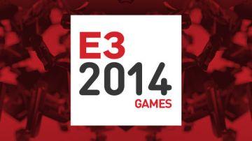 E3のフロアマップが公開、ソニーが最大の8ブースを確保!任天堂は3ブース、MS 2ブース