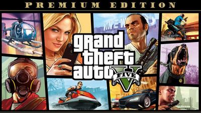 Switch版「GTA5」出せば2000万本は余裕で売れるのに