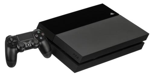 PS4がBD専用機と化してるから何とかしたい