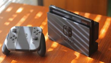 真面目な話、Switchの後継機ってどれぐらい性能を上げて欲しい?