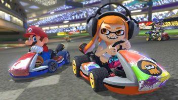 【朗報】Wii Uソフト、移植するだけで新作並に売れて大儲けできる宝の山と化すwwww