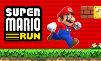 「スーパーマリオラン」Android版は3月23日配信開始! iOS版も同日バージョンアップ決定