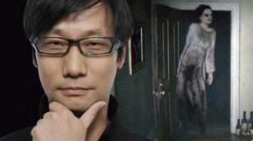 【公式回答】コナミ「小島監督作品『P.T.』はPS5の後方互換には対応しません」