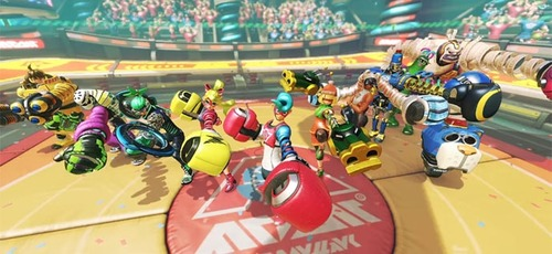arms-direct-may-18-2017-11