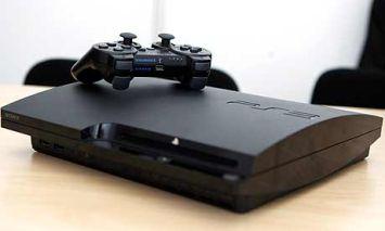 PS3 1千万台突破。勝ちハードって何だろう?