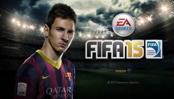 Xbox One 「FIFA」で爆発!今週のUKチャートにて「Destiny」を破り、僅差で「PS4」を抜く!!
