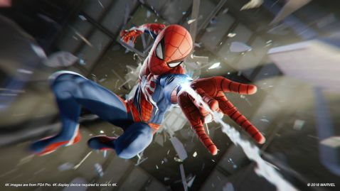 Spider-Man_PS4_Preview_Glass-1024x576
