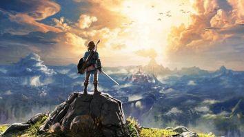 Zelda_botw_art