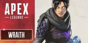 PS4/PC/XOne「Apex Legends」、発売3日で1000万ユーザー突破!!