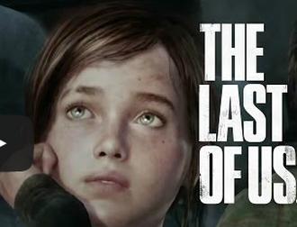PS4「ラスト・オブ・アス リマスター」 海外レビューが到着!「PS3最高のゲームが、PS4最高のゲームになった」 ハイスコア連発!!