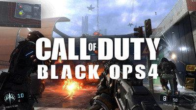 【朗報】「Call of Duty: Black Ops 4」情報分析結果、ガチで神ゲーな模様!