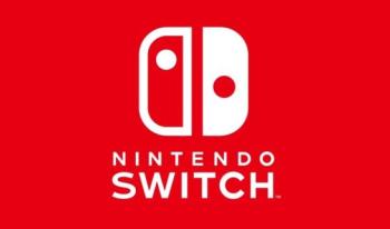 【任天堂大勝利】スイッチが3月中に240万台売れていた事が判明、当初の想定を20%も上回る!!!
