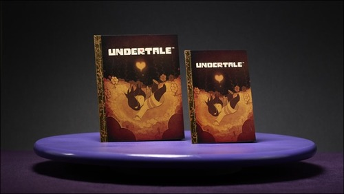 undertale-package_180215