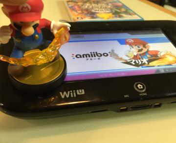 「大乱闘スマッシュブラザーズ for WiiU」 本日発売、速攻レビュー!!