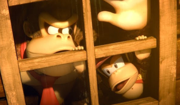 Switch「大乱闘スマッシュブラザーズ SPECIAL」スマブラダイレクト公式映像2本が公開!『ヴァンパイア・キラー』『ライバルたち』