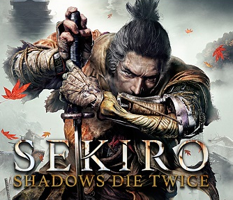 SEKIROより面白いアクションゲームって存在するの?