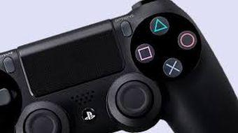 """PS4が絶好調!""""じらし作戦""""反動で結果オーライ!!一方いまだ「マリオ頼み」の任天堂は・・・"""