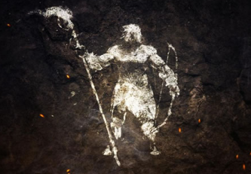 """「Ubisoft」が謎のティザーページをオープン、""""サバイバルは時代を超える"""" ファークライ新作関連?"""