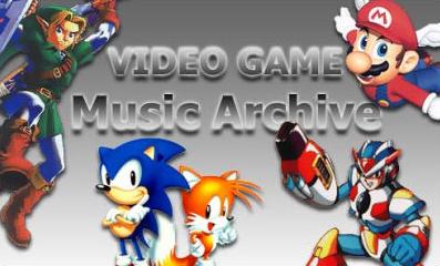 【BGM】眠れないからゲームミュージックの話しようぜ!