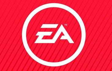 【朗報】EA「うちで買ったPS4ソフトはPS5版に無料でアップグレードします!」