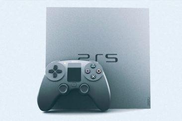 【速報】ソニーE3欠場を報道前日に漏らした有力リーク者「PS5発表は来年中旬。とてつもないモンスター」