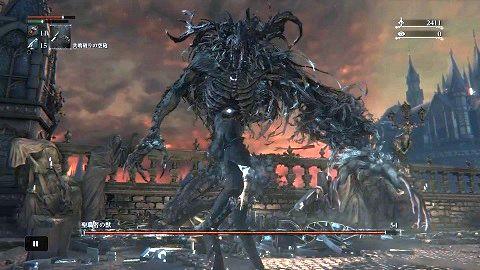 PS4買ったからおすすめゲーム教えて