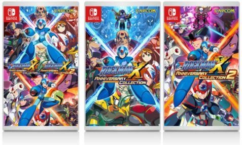 rockman-x-anniversary-collection-switch-ver-boxart