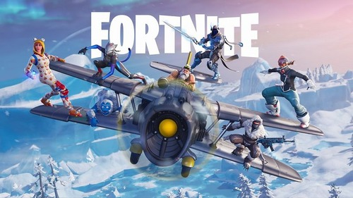 fortnite-season7-airplane