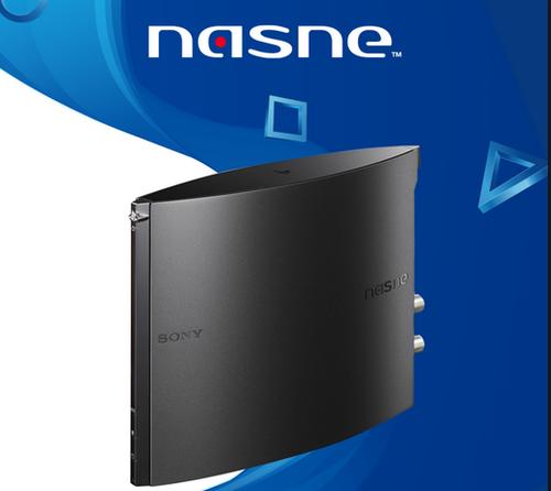 """PS4などでテレビ番組が録画できる""""nasne(ナスネ)""""が近日出荷完了 torneやnasneACCESSサービスは「いましばらく継続」"""