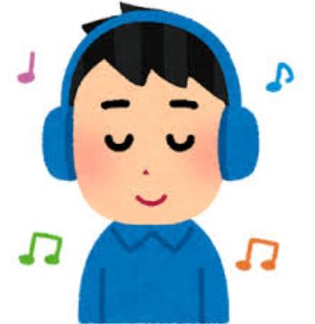 神ゲーなのに音楽だけは超糞なんていうゲーム存在しない説