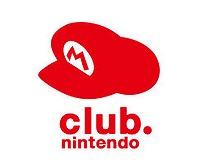 任天堂、クラブニンテンドーのサービスを終了!11年の歴史に幕 新たな会員制サービスを今秋スタートへ