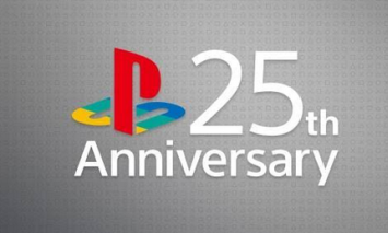プレイステーション25周年オールタイムベストチョイス賞が発表!25年間の歴史が詰まった名作がずらり