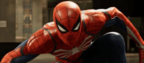 今週のコンシューマ売り上げを考察するスレ 「シュタゲ超接戦」「スパイダーマンは本物」「イーラ5000は売れすぎ」