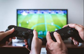 【最適サイズは?】ゲームやるテレビは32インチで十分じゃね?