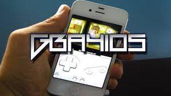 (悲報) 脱獄不要のiOS向けゲームエミュレーターは「iOS 8.1」ですべて対策されていることが判明