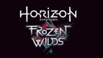 PS4「ホライゾン」 DLC