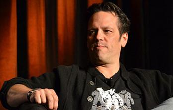 フィル・スペンサー「Scaleboundの開発中止は難しい決断だった。だが結果的に良かったと思っている」