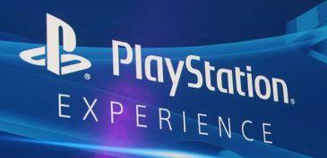 【悲報】「PlayStation Experience」2018年開催はなし