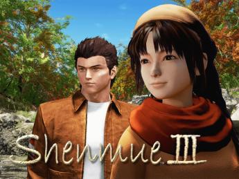 「シェンムー3」 幻想的な新トレイラーがお披露目、非戦闘NPCとして出演するリワードも追加