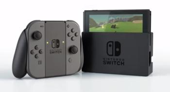 SwitchとPS4一体どっちを買えばいいのか?