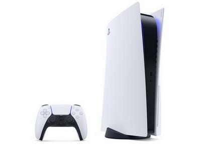ソニー、PS5を年末までに1000万台生産!