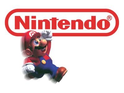 もう誰も覚えてなさそうな任天堂のゲームを挙げていこうぜwww
